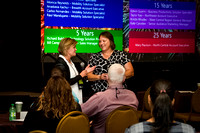 Microsoft_Aug_5_2015_EducationKeynote-3117